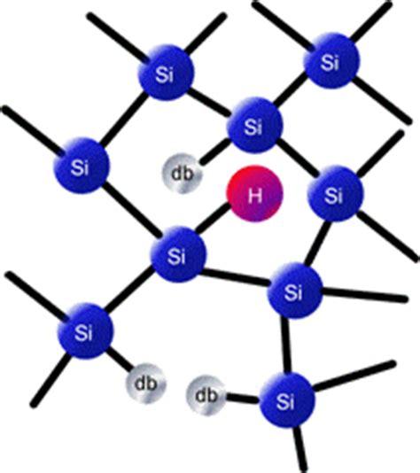 Perovskite solar cells: a review - IJEDR